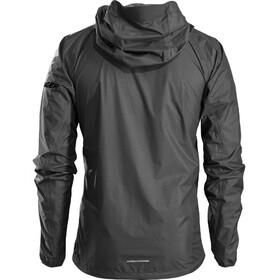 Bontrager Avert Stormshell Jacket Men Black